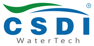 Centre for Sustainable Development and Innovation of Water Technology (CSDI)
